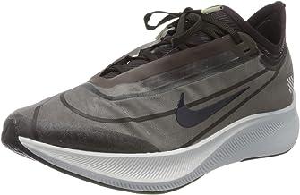 Amazon.it: Nike Zoom Fly
