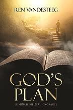 God's Plan: Eliminate Biblical Ignorance