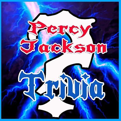 Percy Jackson Movie Trivia