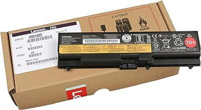Lenovo Akku 57Wh Original ThinkPad T430 Serie Schätzpreis : 118,55 €