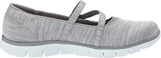 SKECHERS Ez Flex Renew, Women's Shoes