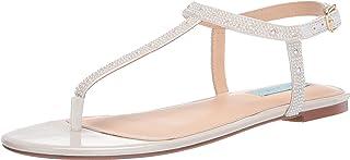 Women's Sb-lux Flat Sandal