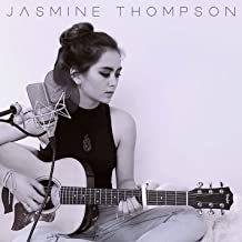 Best you are my sunshine by jasmine thompson Reviews