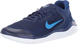 best website c77d9 11159 Free RN (Big Kid). Nike Kids