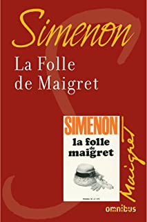 Best folle in french Reviews