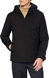 Celio Men's Suphero Jacket