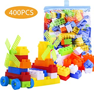 Best classic building blocks Reviews