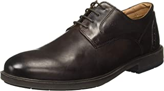 Arrow Men's Volcan Formal Shoes