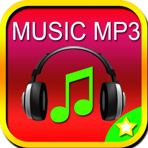 Music MP3 : Downloader Songs Download For Free