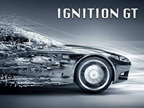 Ignition GT