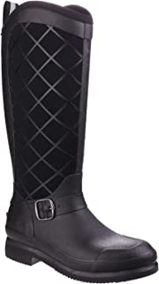 Best muck riding boots Reviews