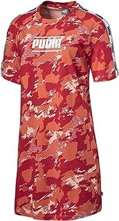 Women's Camo Pack All Over Print Dress