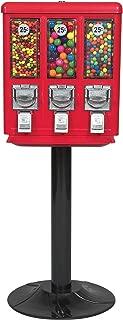 Best selectivend bulk candy vending machine Reviews