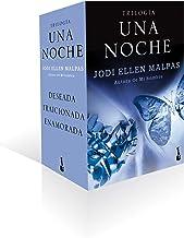Amazon.es: libros eroticos y romanticos: Libros