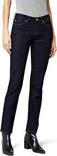 TOMMY HILFIGER 1M87635002 Jeans para Mujer