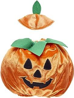Best pumpkin build a bear Reviews