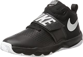 team sports shoes