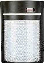 LED Wall Light 19 Watts,5000K Color -Super Bright White Light- Contemporary Light Fixture designre