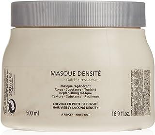 Kerastase Densifique Densite Replenishing Masque, 16.89 Ounce