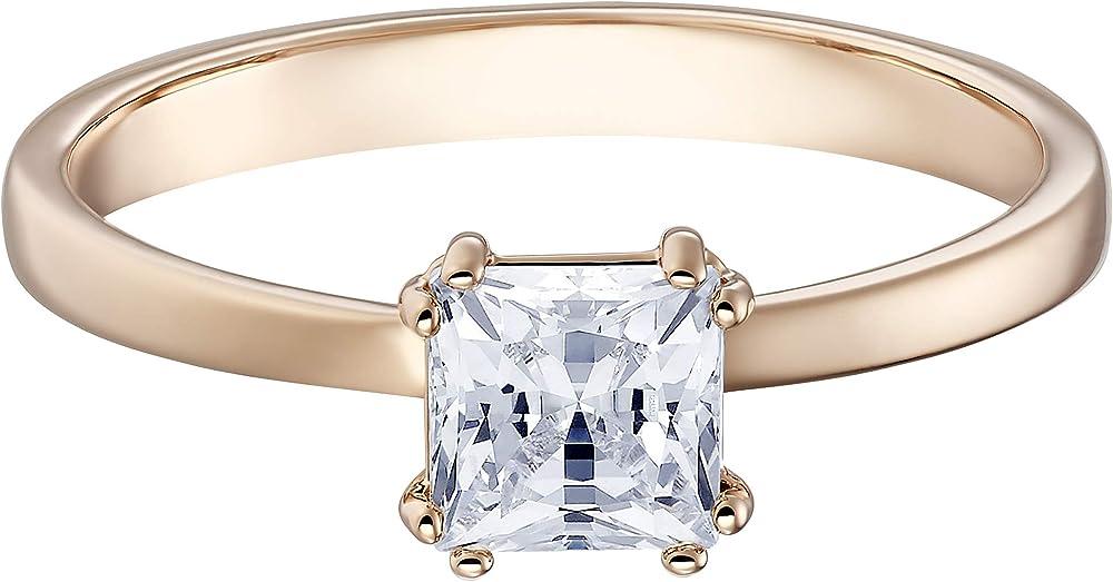 swarovski anello donna 5515778