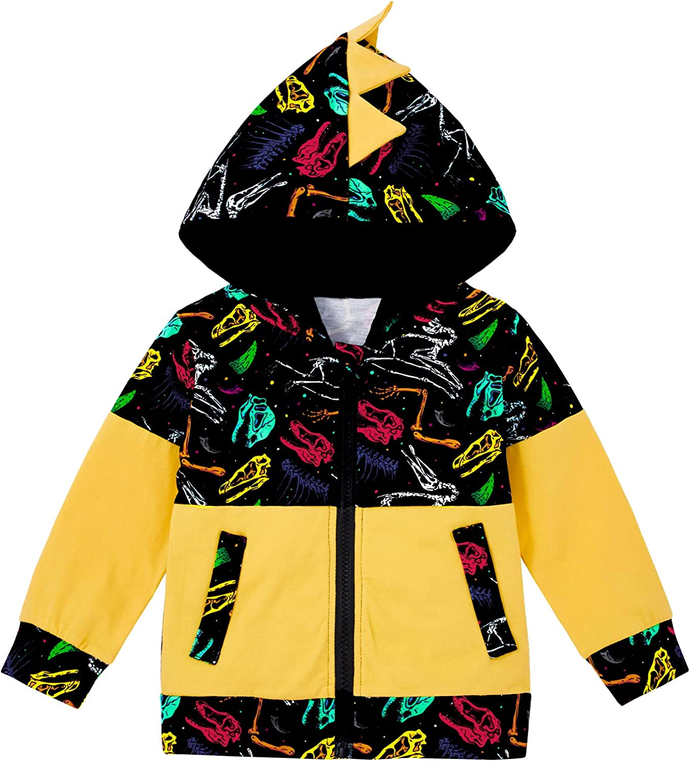Baby Winter Jacket Toddler Boy Ranking TOP14 Hooded Manufacturer direct delivery Clothes Lo Sweatshirt
