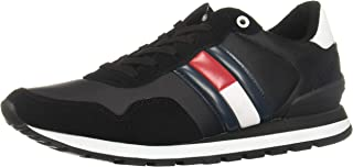 Tommy Hilfiger Lifestyle Men Sneakers