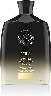 Best oribe sensitive shampoo Reviews