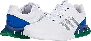 Men's Kaptir Super Running Shoe