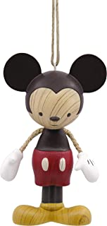 Best metal mice ornaments Reviews