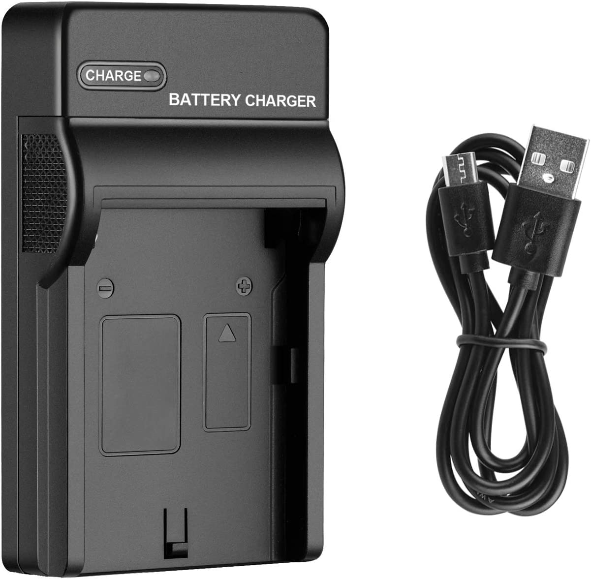 USB Battery Charger San Diego Mall for Fujifilm X20 XF1 X10 Digital Camera Virginia Beach Mall