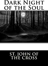 Best the dark night of the soul book Reviews