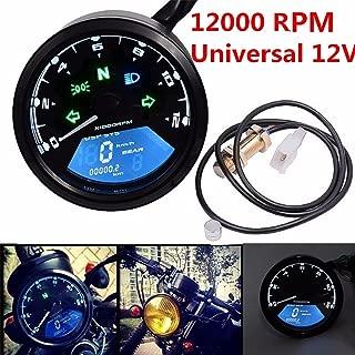 Color : Silver MUJUN R/éserve for BMW R1200R F800S F800ST R1150R G310R G310GS R1150R 22mm 7//8 Guidon Risers Barre de Montage Standard Riser Extend Retour D/éplac/é
