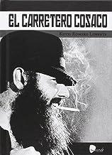 EL CARRETERO COSACO
