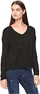 Only Women's 15166201 Sweaters