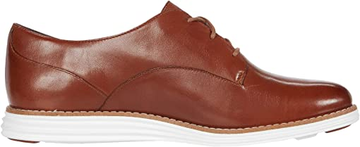 Woodbury Leather