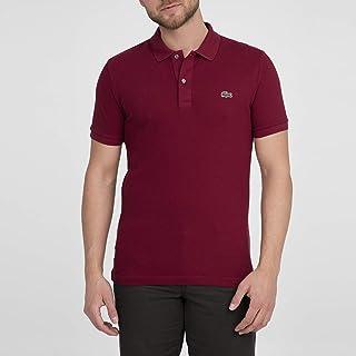 Lacoste T Shirt ERKEK T SHİRT PH4012 Z7F