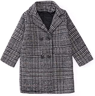 4bf11c2f6 Amazon.com  Greys - Dress Coats   Jackets   Coats  Clothing