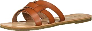 Women's Dhira Flat Sandal