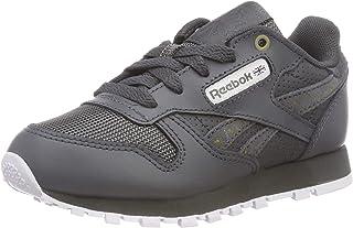 4b81f96aa4cab Amazon.fr   Reebok - Baskets mode   Chaussures garçon   Chaussures ...