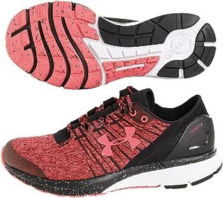 Women's Charged Bandit 2 Cross-Country Running Shoe