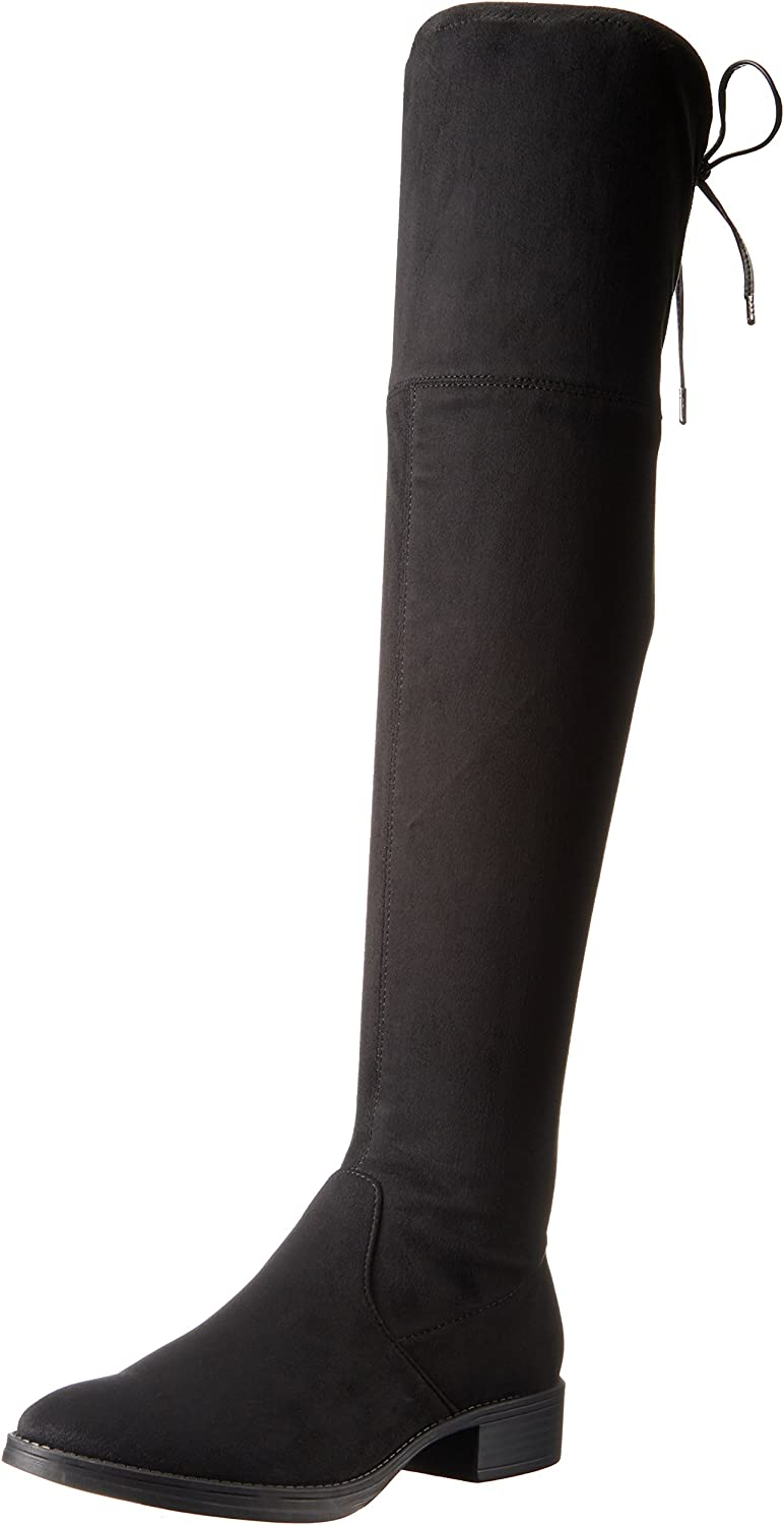 Circus by Sam Edelman Peyton Over The Knee Boots