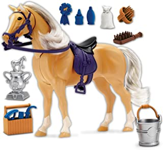Best palomino horse toy Reviews