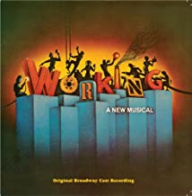 Best working the musical 2012 Reviews