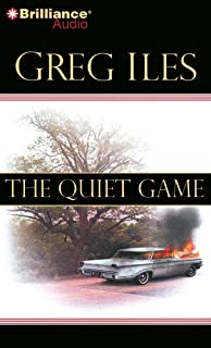 The Quiet Game (Penn Cage Novels)