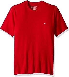 Men's Cotton Air Crew Neck T-Shirt