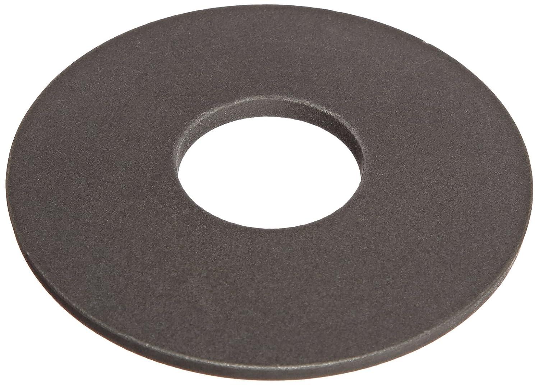 Metric Chrome Vanadium Popular brand Belleville Spring quality assurance 20.5 millimete Washers