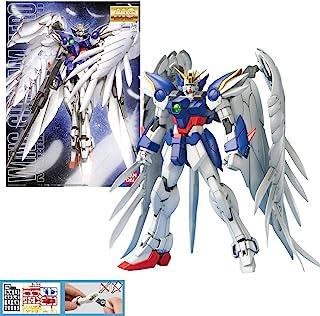 Gundam Wing: 1/100 MG Wing Gundam Zero Endless Waltz Ver