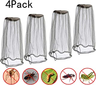 insect fly screen