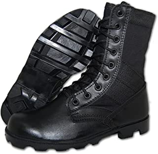Best marching band boots Reviews
