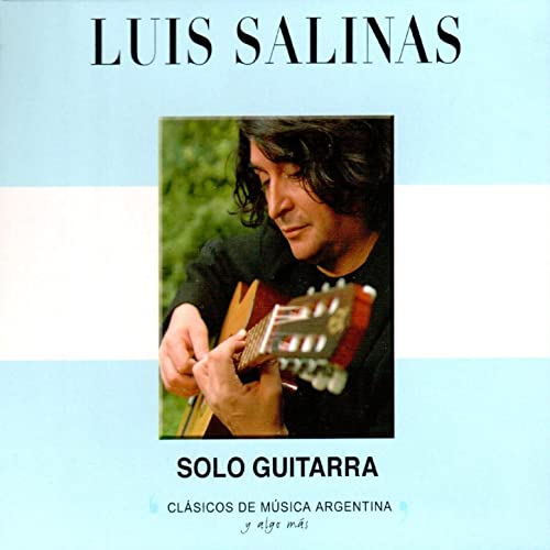 Juntito al Fogón de Luis Salinas en Amazon Music - Amazon.es